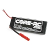 7.4v 5000mAh LiPo Race Pack
